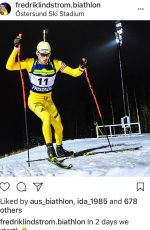 FasterSkier's Unofficial Guide to 2018 Olympic Cross-Country and Biathlon Suits