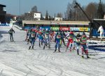 Tuesday-Wednesday Rundown: Youth/Junior Worlds Relays
