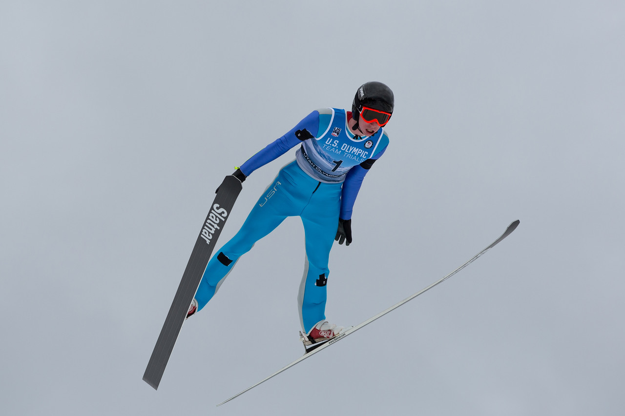 https://fasterskier.com/wp-content/blogs.dir/1/files/2018/02/Olympic-Trials.jpg