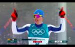 Saturday Olympic Rundown: Niskanen Takes 50 k in Gutsy Solo Effort, Harvey 4th, Patterson 11th