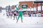 Birkie Rundown:Caitlin Gregg, Anders Gløersen Win 2018 Birkie Skate
