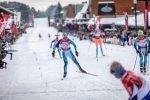 Nordic Nation: The Birkie Episode with Caitlin Gregg and Akeo Maifeld-Carucci
