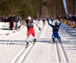 Friday Rundown: U23 Worlds Skiathlons; Eastern Canadian Champs