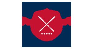 https://fasterskier.com/wp-content/blogs.dir/1/files/2018/03/Biathlon_300x161.png