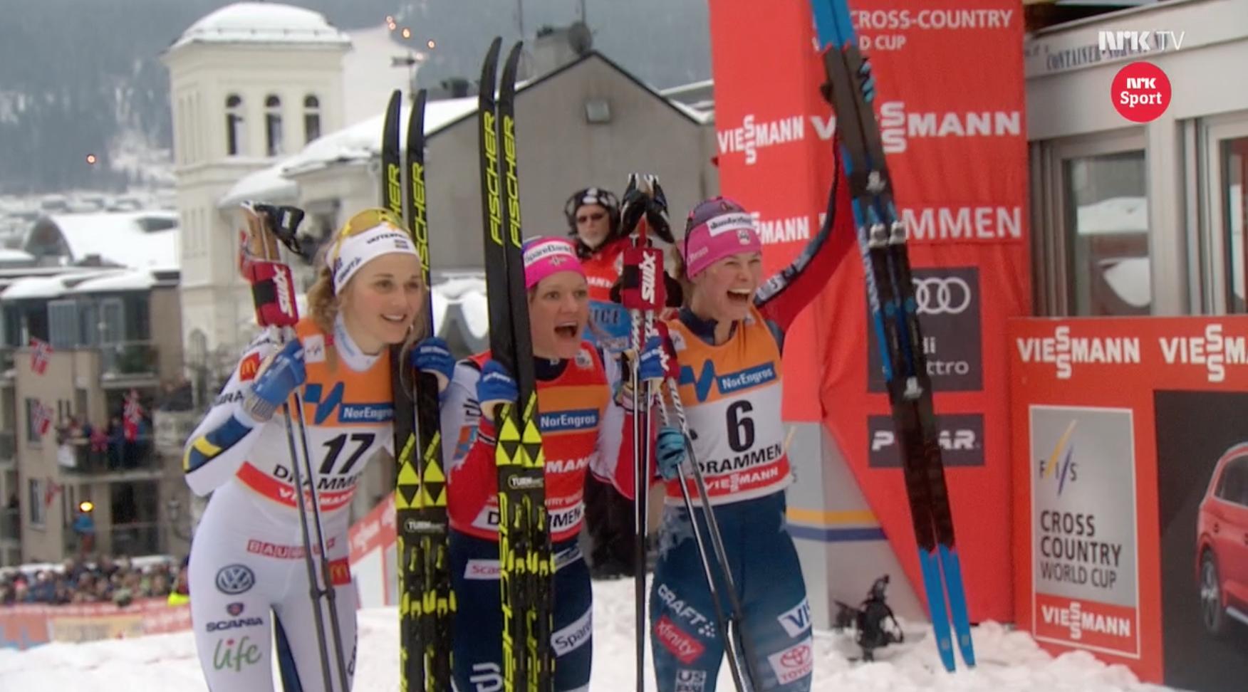 https://fasterskier.com/wp-content/blogs.dir/1/files/2018/03/Drammen-womens-podium.png