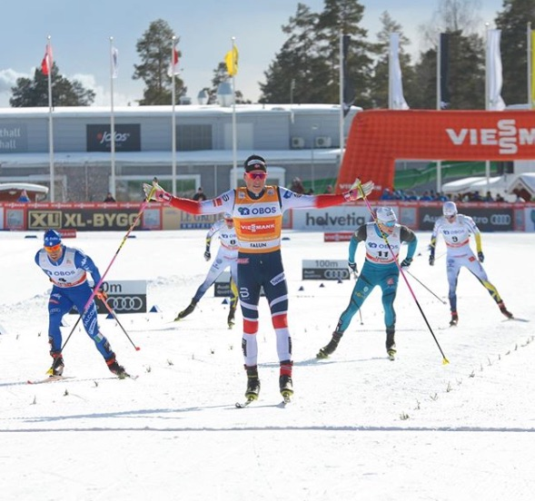 https://fasterskier.com/wp-content/blogs.dir/1/files/2018/03/Falun-mens-day-1-1-.jpg