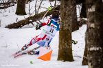 Ski Orienteering as You've Never Seen It Before: Craftsbury Photos