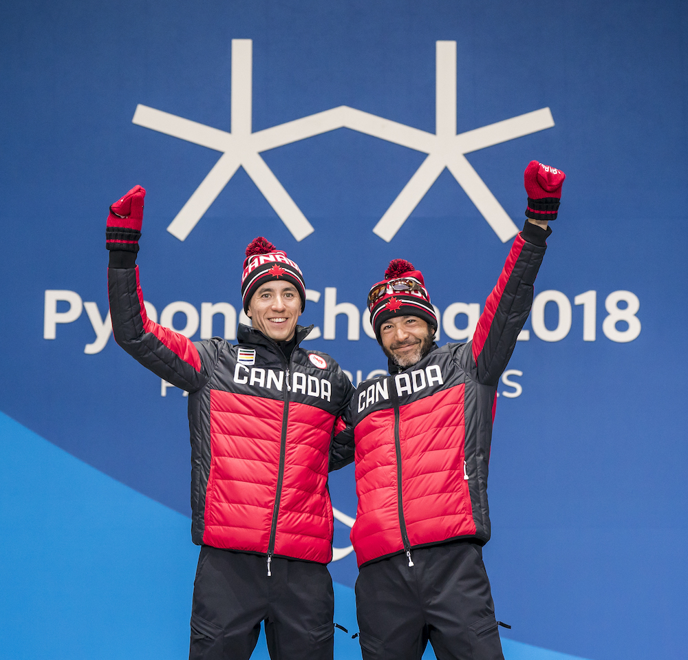 https://fasterskier.com/wp-content/blogs.dir/1/files/2018/03/PyeongChang2018_March12_XCMedalMcKeever_DH_-01002.jpg