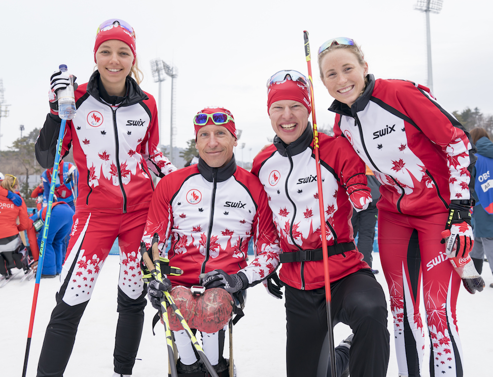 https://fasterskier.com/wp-content/blogs.dir/1/files/2018/03/PyeongChang_CrossCountry_MixedRelay_18mar2018-0117.jpg