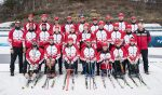 Coach McKeever on Canada's Unprecedented Paralympic Success and the Future