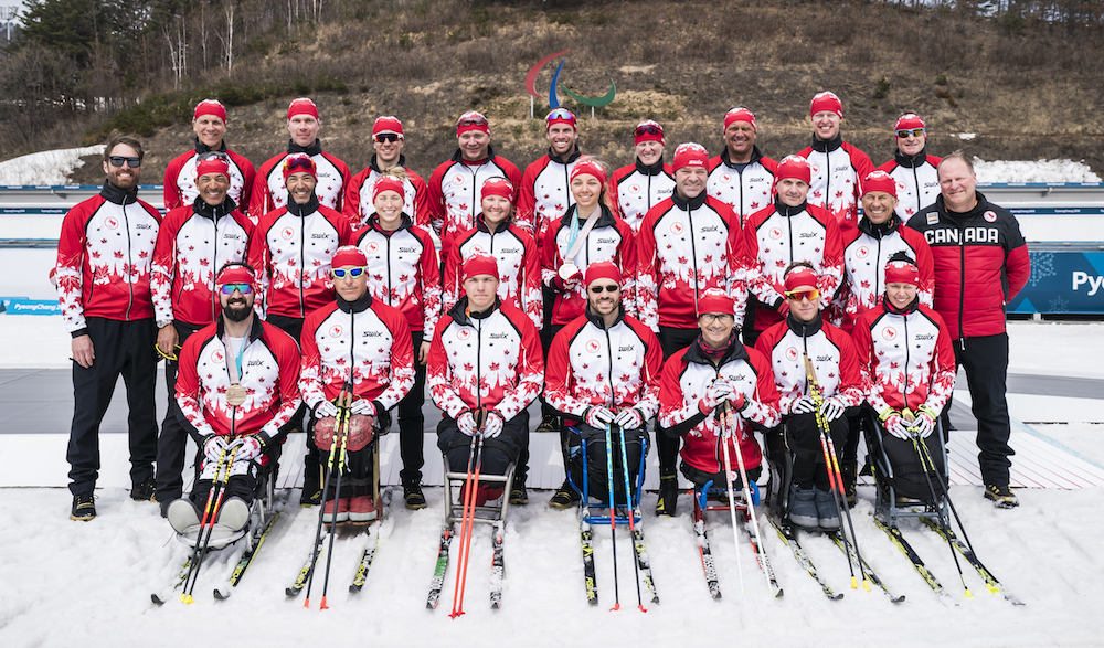 https://fasterskier.com/wp-content/blogs.dir/1/files/2018/03/PyeongChang_CrossCountry_TeamCanada_18mar2018-0200.jpg