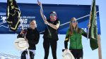 Thursday Rundown: Ogden, Bergström NCAA Champs; Kontiolahti Men's Sprint