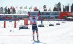 Bjørgen Says She's Done: The Latest on XC Retirements