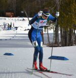 Intro to Ski-O as Craftsbury World Cup, World Masters Champs Begin