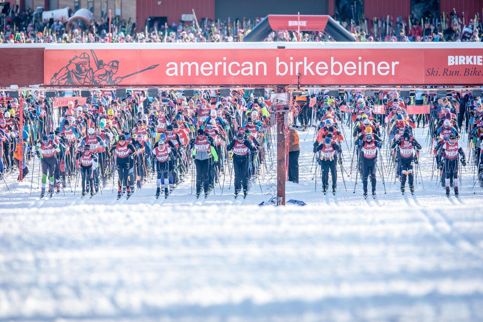 https://fasterskier.com/wp-content/blogs.dir/1/files/2018/03/birkie-wave-2-start-American-Birkebeiner-Ski-Foundation-photo.jpg