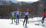 US Biathlon Nationals Rundown: Season Ends at SoHo (Updated)