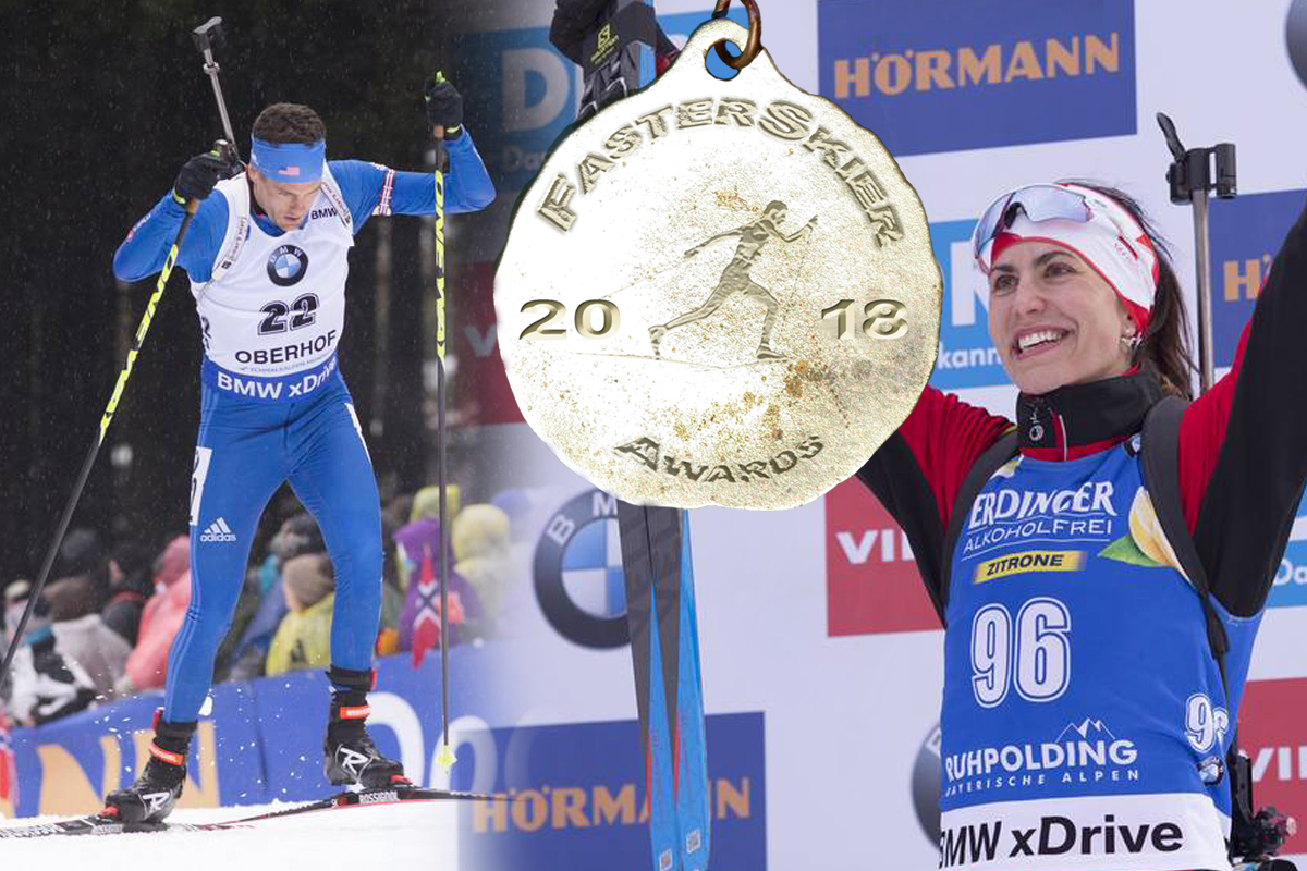 https://fasterskier.com/wp-content/blogs.dir/1/files/2018/04/FS-Awards-BIATHLON.jpg