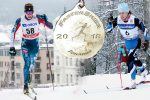 FasterSkier's U.S. Breakthroughs: Kevin Bolger and Rosie Frankowski
