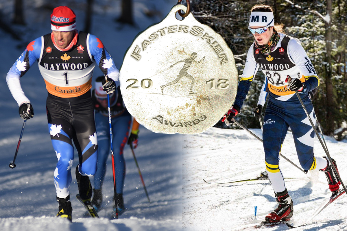 https://fasterskier.com/wp-content/blogs.dir/1/files/2018/04/FS-Awards-Canadian-Continental-Skiers-of-the-Year.jpg