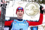 FasterSkier's Nordic Combined Skier of the Year: Bryan Fletcher