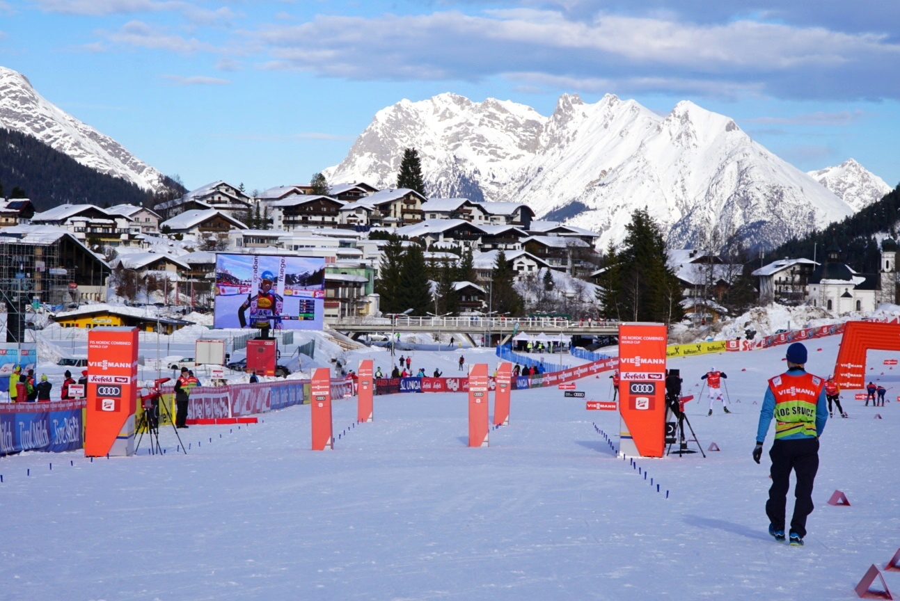 https://fasterskier.com/wp-content/blogs.dir/1/files/2018/04/LumiExperiences.com-2018-Seefeld-FIS-World-Cup-10.jpeg