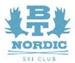 Big Thunder Nordic Seeks Head Coach