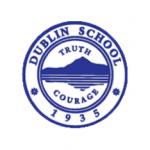 Dublin School Seeks Full-Time Mathematics Teacher/Nordic Coach