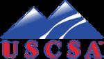 USCSA Seeks Executive Director