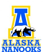 UAF Seeks Assistant Men's and Women's Nordic Coach