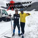 Wednesday Workout: Killer Ski-Specific Strength with the HardCore Training Center