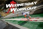 Wednesday Workout: 'Good Old Fashioned' Hill Climbs with Bryan Fletcher