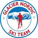 Glacier Nordic Club Seeks Head Coach
