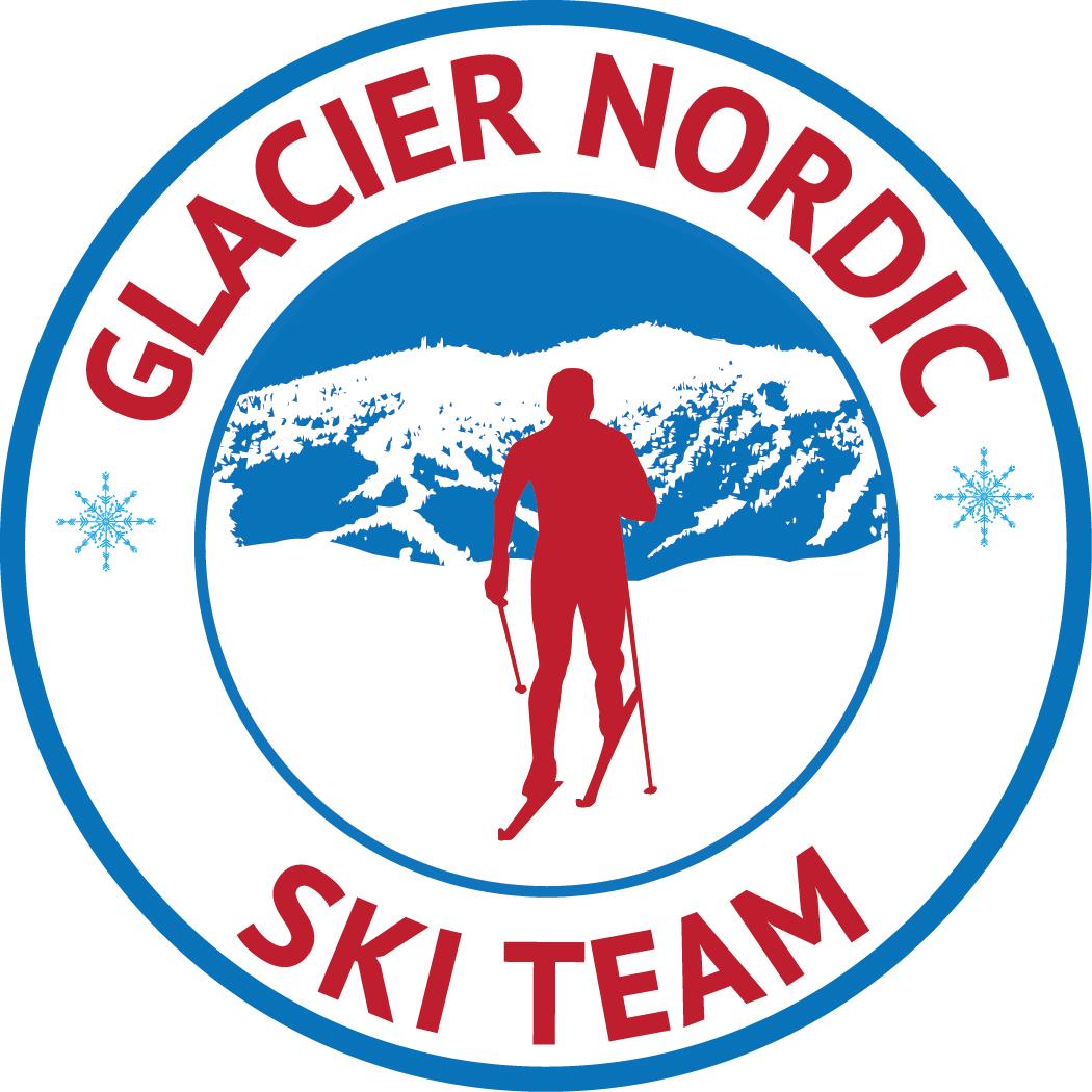 https://fasterskier.com/wp-content/blogs.dir/1/files/2018/05/glaciernordic_SKITEAM_FINAL-color.jpg