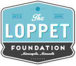 Join the Loppet team! The Loppet Foundation has Several Job Openings