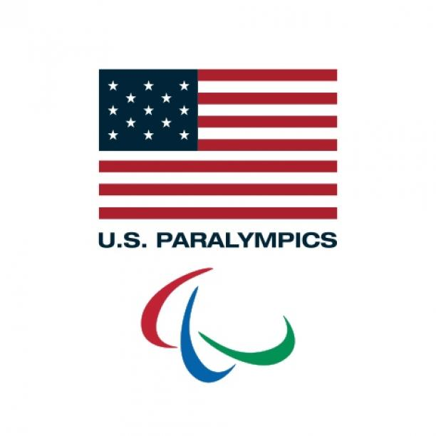 https://fasterskier.com/wp-content/blogs.dir/1/files/2018/06/150324165355908_Paralympic_FlagAgitosMarkSQUARE.jpg