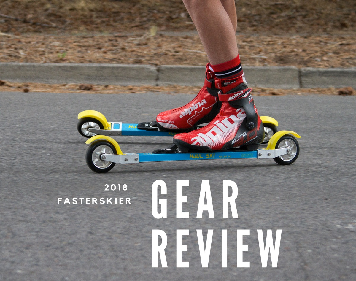 https://fasterskier.com/wp-content/blogs.dir/1/files/2018/06/2018-rollerski-review.jpg