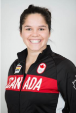 Biathlon Canada Announces Heather Ambery as General Manager
