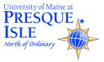 U of Maine at Presque Isle Seeks Head Coach