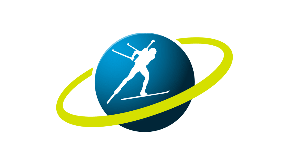 IBU adjusts competition schedule for 2020/21 season (Press Release)