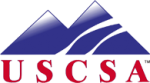 USCSA Names Tandara-Kuhns New Executive Director