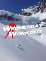 Wednesday Workout: 'Exceptional Off-the-Couch Fitness' with Zoë Roy