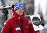 Biathlon Canada Hires Pavel Lantsov as National Team Coach