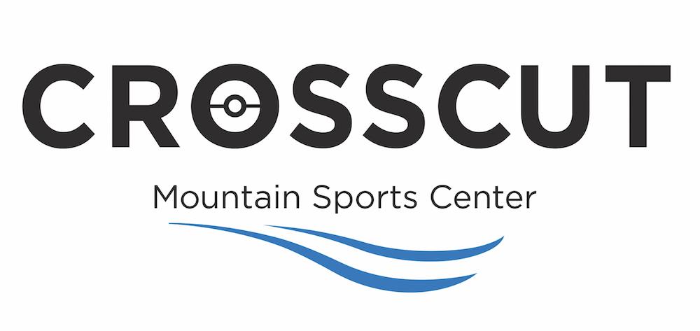 https://fasterskier.com/wp-content/blogs.dir/1/files/2018/08/Crosscut-Logo_FINAL-crop.jpg