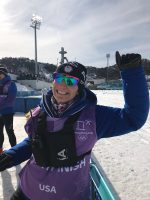 Nordic Nation: The Wellness Episode with the U.S. Ski Team's Zuzana Rogers