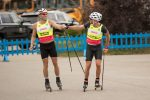 Putting on a Show: Photos, Videos from NENSA Super Sprint and App Gap