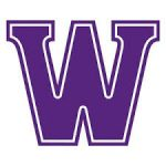 Williams College Seeks Assistant Coach