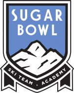 Sugar Bowl Ski Team & Academy Names Brian Krill as Executive Director