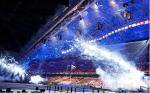 WADA Executive Committee Votes to Reinstate RUSADA