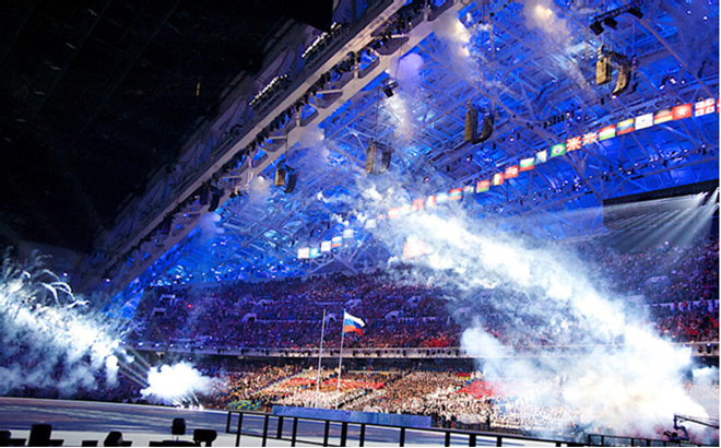 https://fasterskier.com/wp-content/blogs.dir/1/files/2018/09/2014_Winter_Olympics_opening_ceremony_2014-02-07_16.png