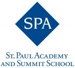 St. Paul Academy Seeks Head and Assistant Nordic Coaches